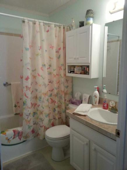 28 Ridgeway 2nd bath