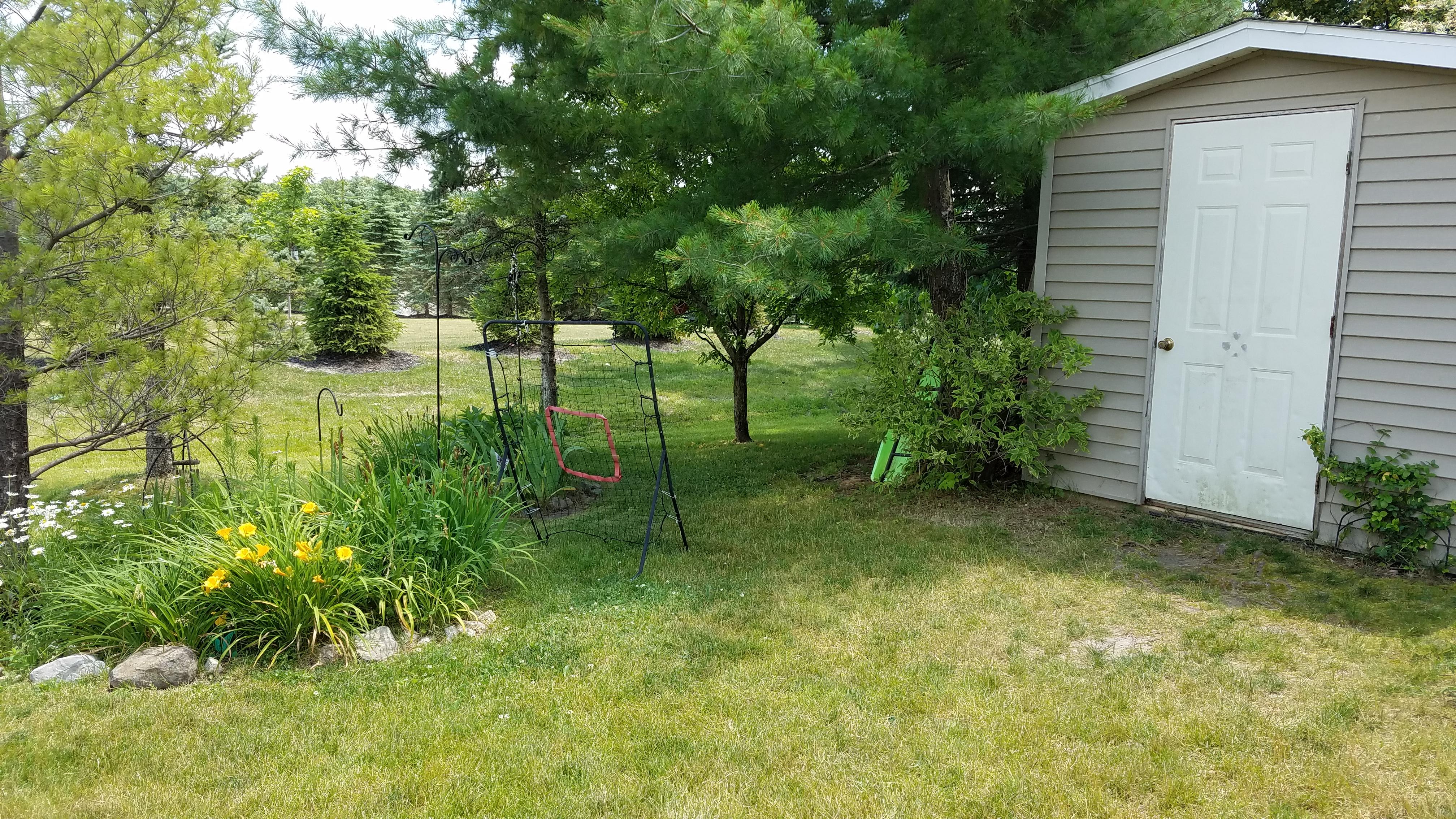 shed yard284